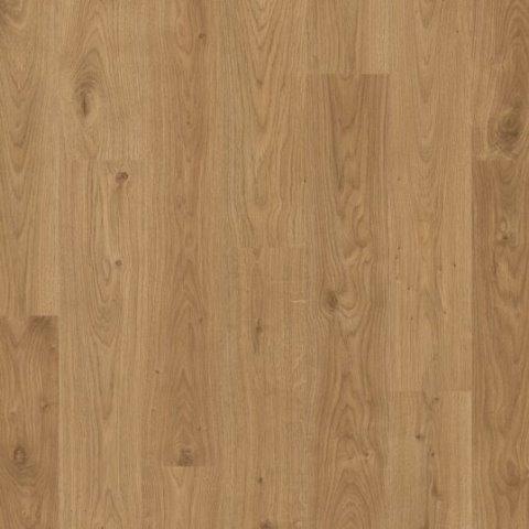 אלון טבעי נטוראל אליגנה 1491