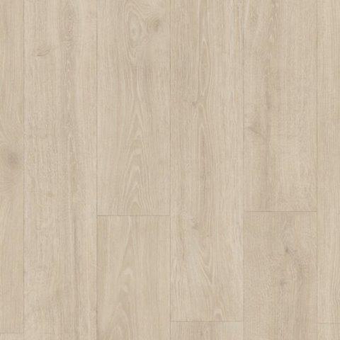 אלון יער אפור בהיר מגסטיק 3547 (2)