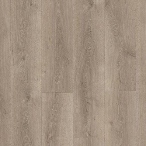 אלון יער אפור מוברש מגסטיק 3552 (2)