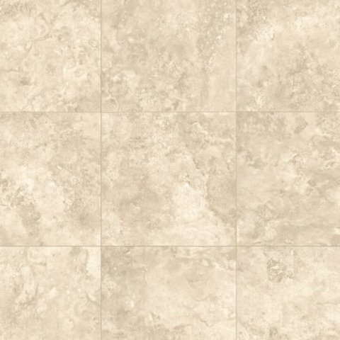 טרוונטין בדגם טיבולי אקוסיה 1556