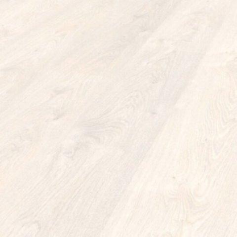פרקט למינציה פאזה היקפית אלון שלג לבן ואריו 8373