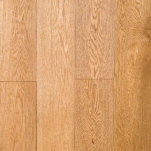 פרקט עץ אלון טבעי ממויין