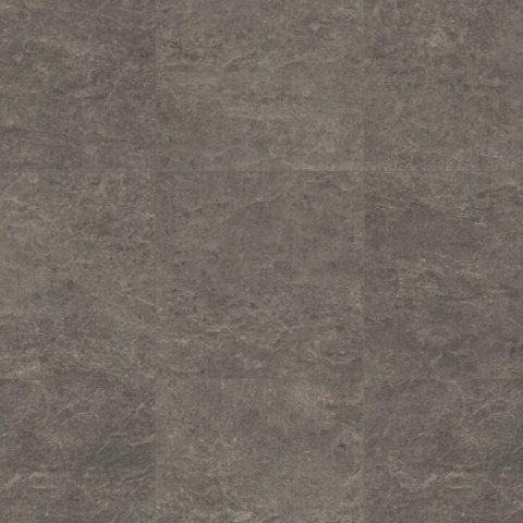 צפחה כהה אקוסיה 1552