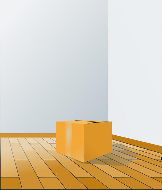 טיפים להתקנת פרקט לדירה