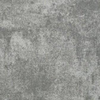 אריחי גרפיט אפור בהיר 93