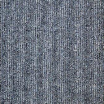 אריחי שטיחים בצבע גינס 375