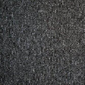 אריחי שטיחים בצבע שחור 985