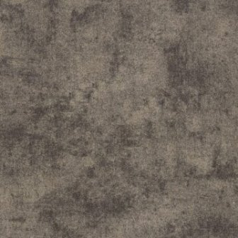אריחי שטיחים גרפיט חום 43