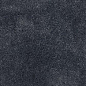 אריחי שטיחים גרפיט 79