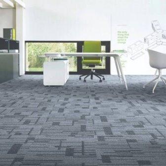 אריחי שטיחים הבי דיוטי