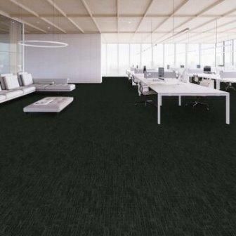 אריחי שטיחים למקומות ציבוריים