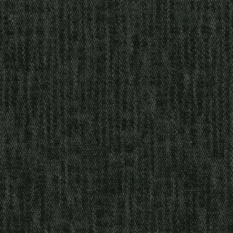 אריחי שטיחים מדוגם שחור 26505