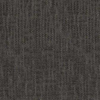 אריח שטיחים מדוגם אפור כהה 26557