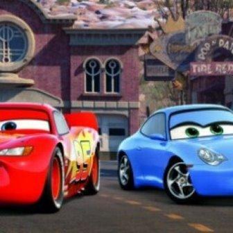 בורדר מכוניות