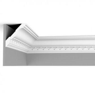 דקור קיר תקרה מעוצב 1171
