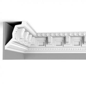 דקור קיר תקרה ענתיק 1217