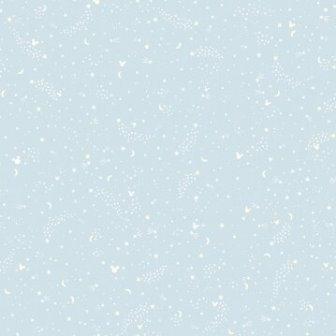 טפט גלקסי של מיקי מאוס
