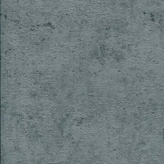 טפט טקסטורת בטון כהה