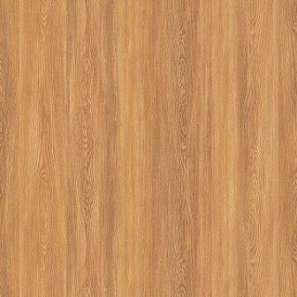 טפט עץ אלון טבעי