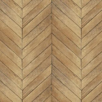 טפט עץ הרינגבון טבעי