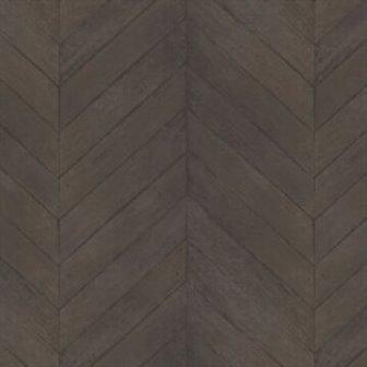 טפט עץ הרינגבון כהה