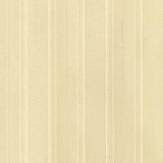 טפט פסים בצבע זהב