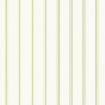 טפט פסים ירוקים