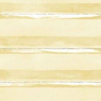 טפט פסים צהורים אופקיים