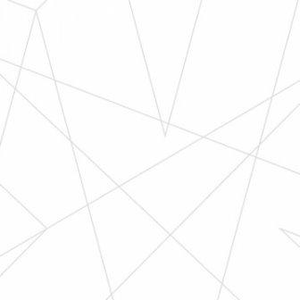 טפט צורות גאומטריות לילדים
