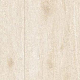 טפט קורות עץ בז