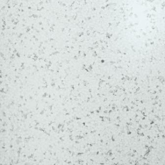 PVC אנטיסטטי אפור בהיר