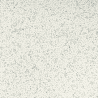 PVC אנטיסטטי לבן