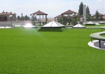 דשא סינטטי 2