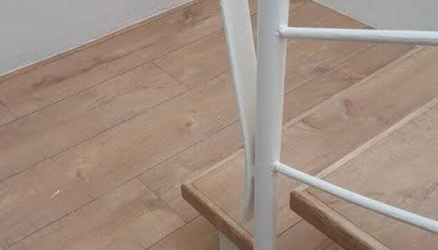התקנת-מדרגות