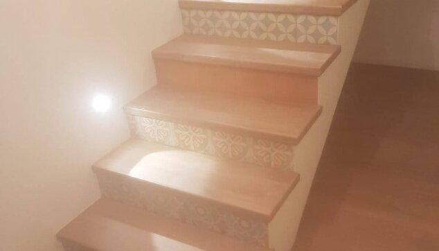 התקנת-פרקט-על-גבי-מדרגות-1-1-1-1