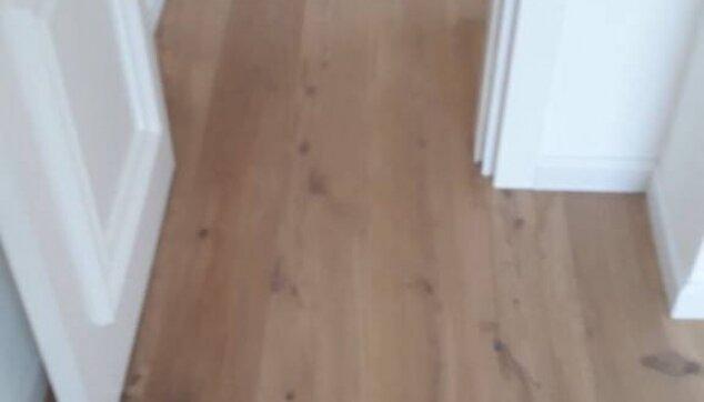 התקנת-פרקט-עץ-תלת-שכבתי