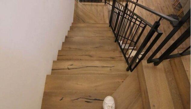 חיפוי-מדרגות-בפרקט-עץ-אלון