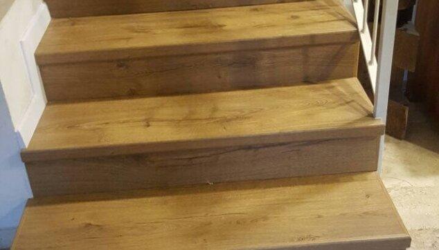 מדרגות-מושלמות-מפרקט-למינציה-שממשיך-לקומת-חדרים