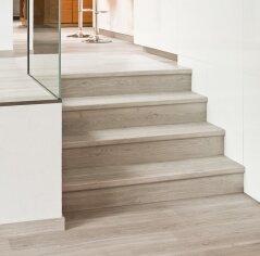 מדרגות-מושלמות-מפרקט-למינציה-1