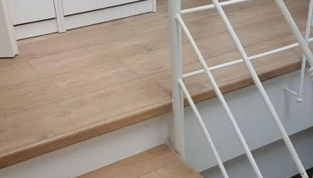 מדרגות-מושלמות-מפרקט-למינציה