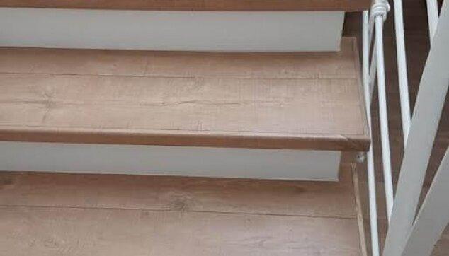 מדרגות-מפרקט-למינציה