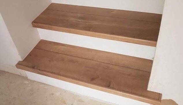 פינישים-מושלמים-פרקט-למינציה-מדרגות