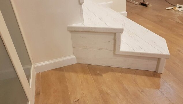פיניש-מושלם-בהתקנת-מדרגות