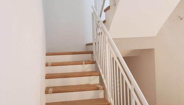 פרקט-למינציה-על-גבי-מדרגות-התקנת-שלח