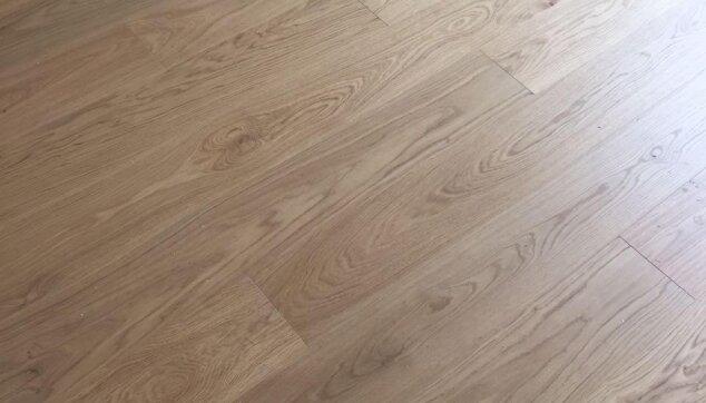 פרקט-עץ-אלון-תלת-שכבתי-ממויין-תוצרת-אירופה