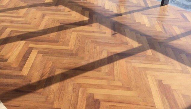 פרקט-עץ-תלת-שכבתי-פישבון-אירוקו